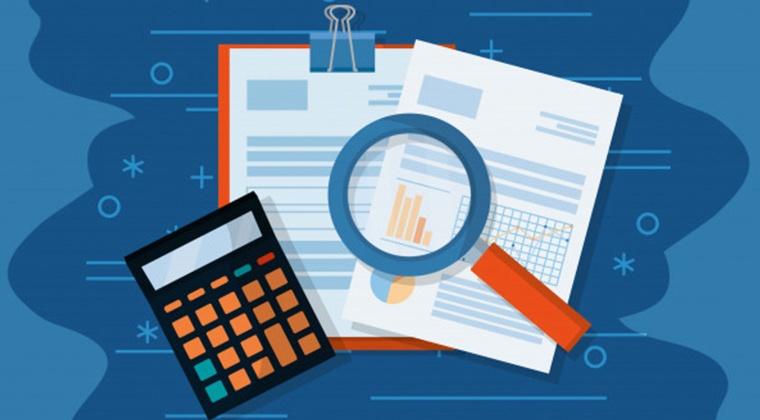 Statistics & Exploratory Data Analysis for Business Analytics