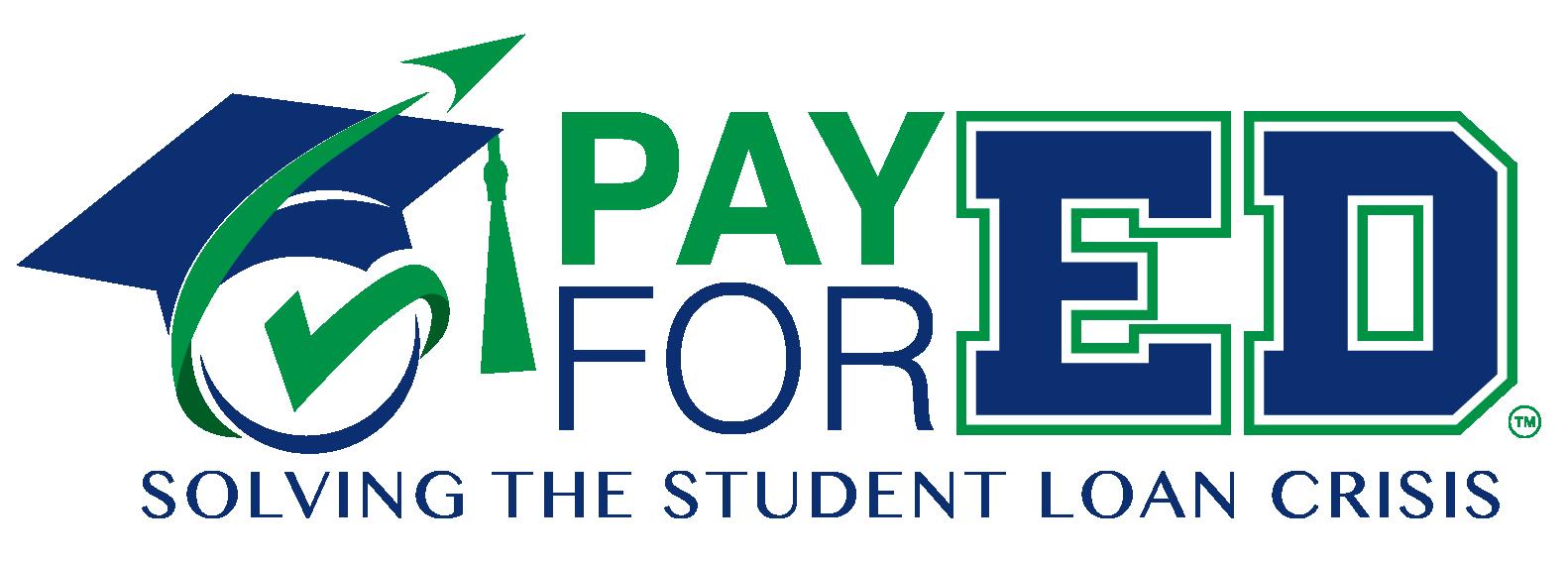 PayForED  CFSLA Designation Program