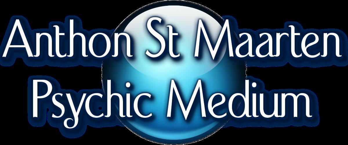 Anthon St. Maarten Online Courses