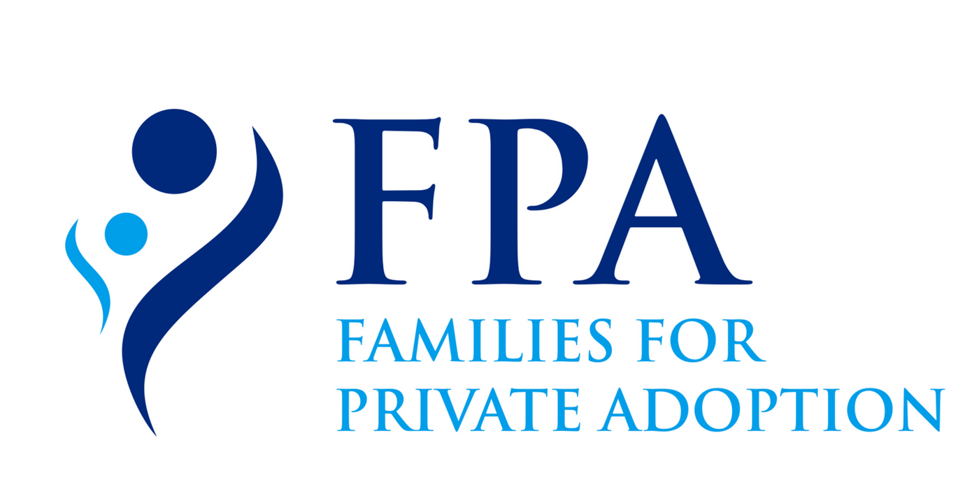 FPA Online Workshop