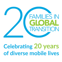Strategies to Support Adoptive Families in Global Transition