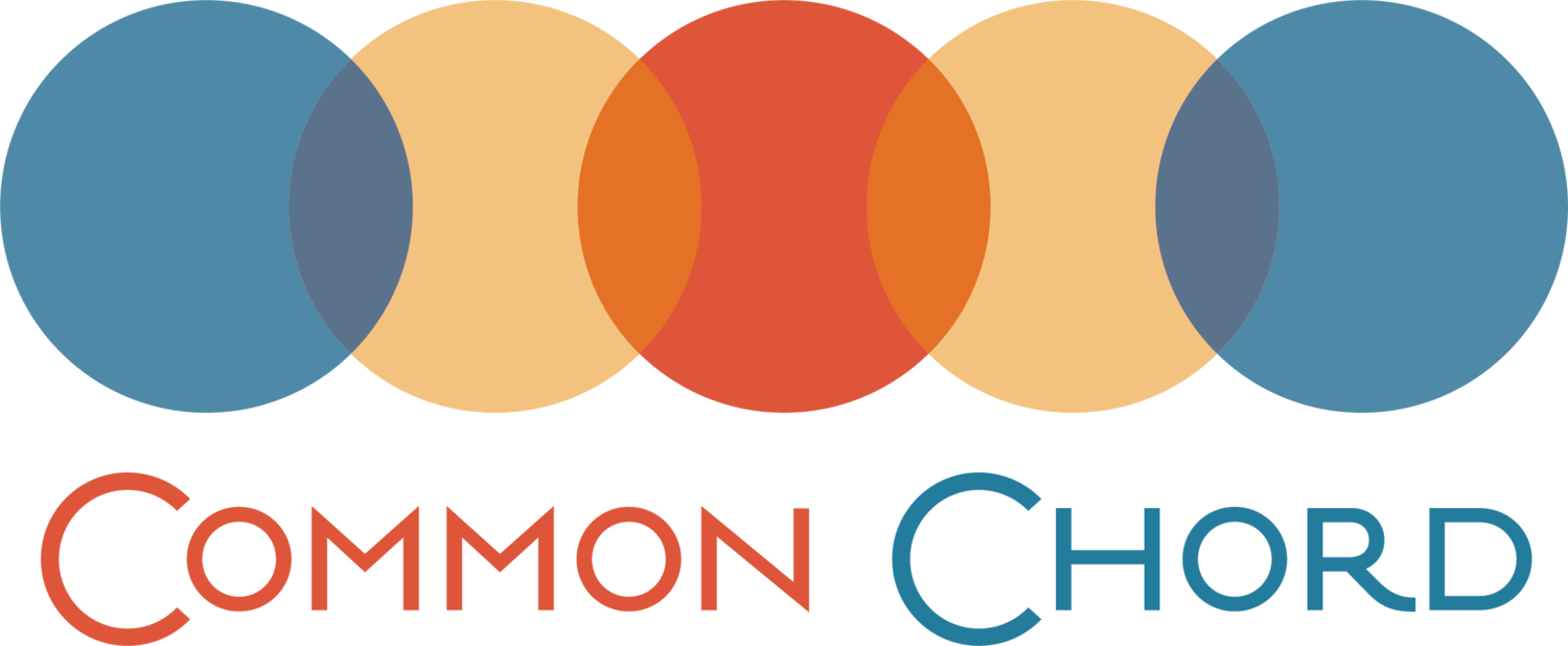 Common Chord Psychology Services