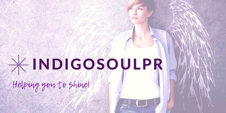 Indigo Soul PR