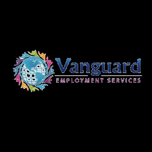 Vanguard Employment Services