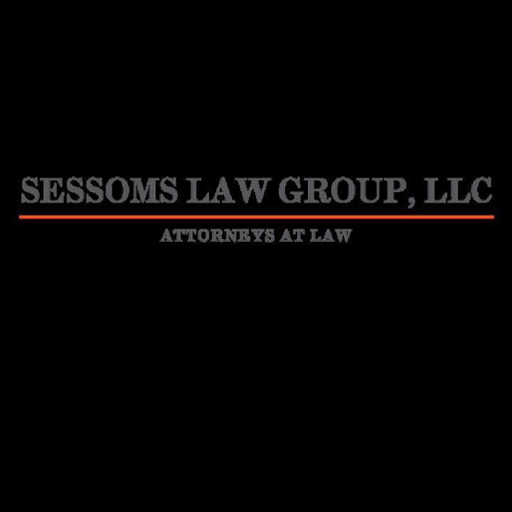 Sessoms Law Group, LLC
