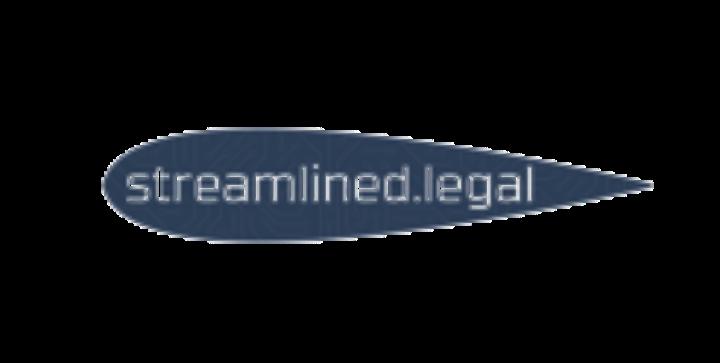 streamlined.legal