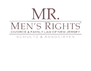Men's Rights Divorce & Family Law of New Jersey