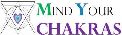 Mind Your Chakras