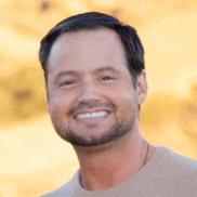 Jonathan Petralia, Real Estate Agent