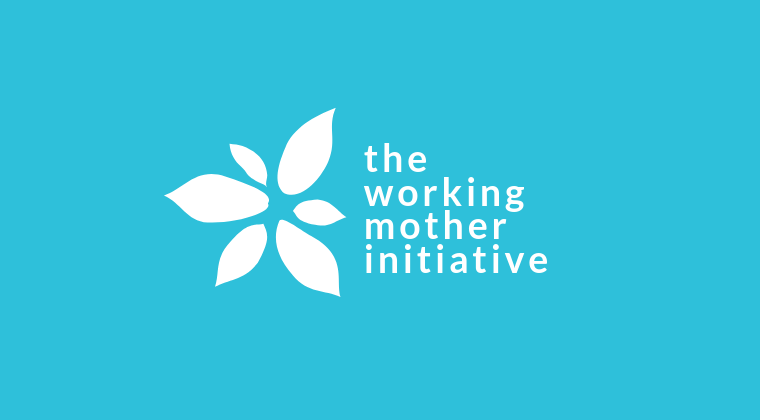 The Working Mother Initiative