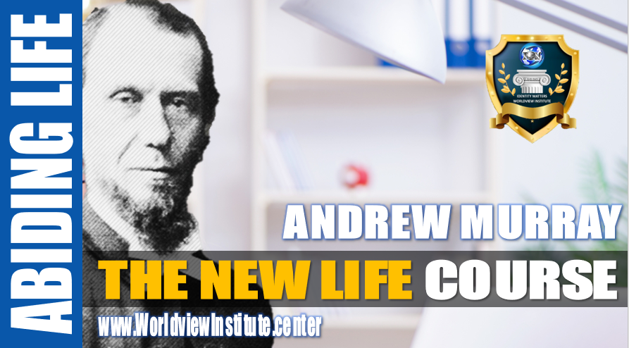 The New Life Course