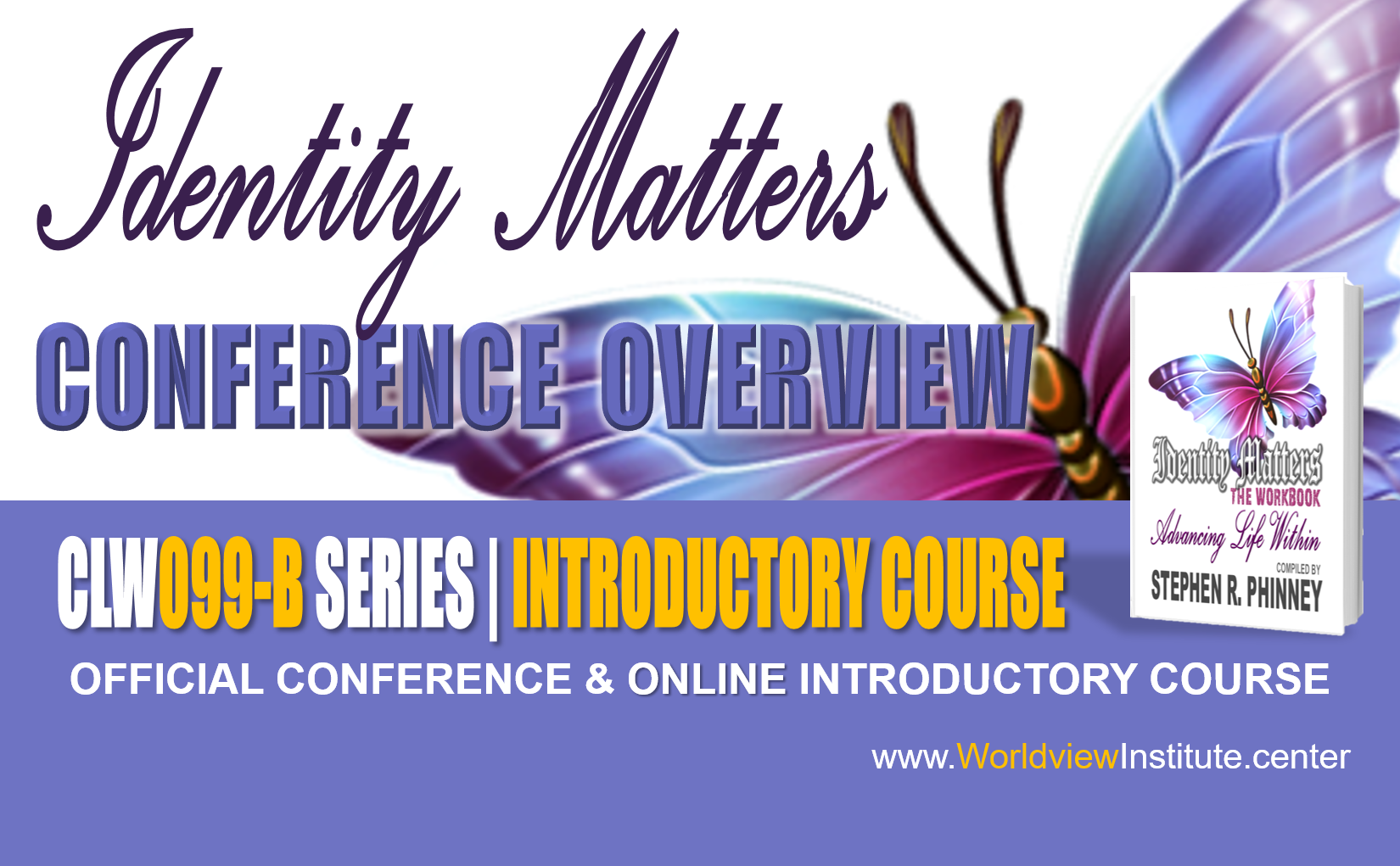 IM Featured Course