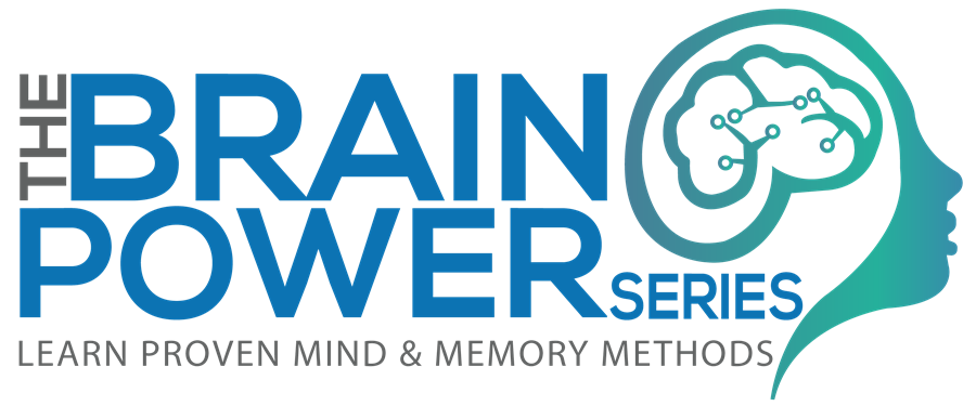 Maximum Memory Mastery