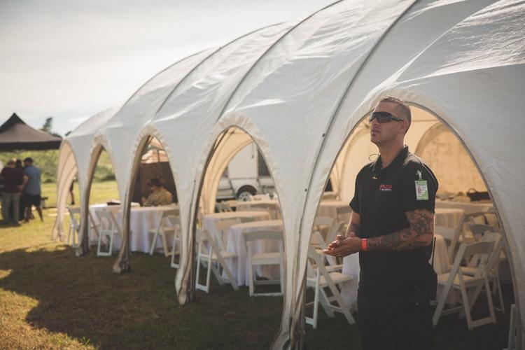 Security Guard Foundation Course