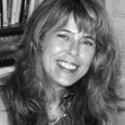 Nancy Rielle