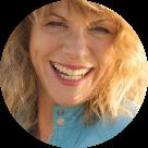 Julie Steelman