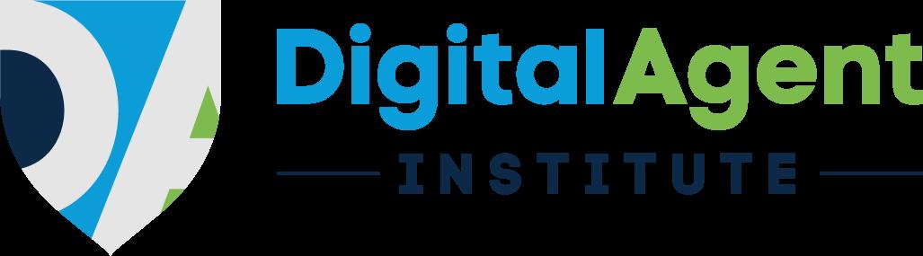 DA Institute