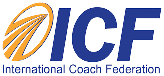 Member of International Coach Federation