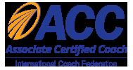 ICF Certified Coach