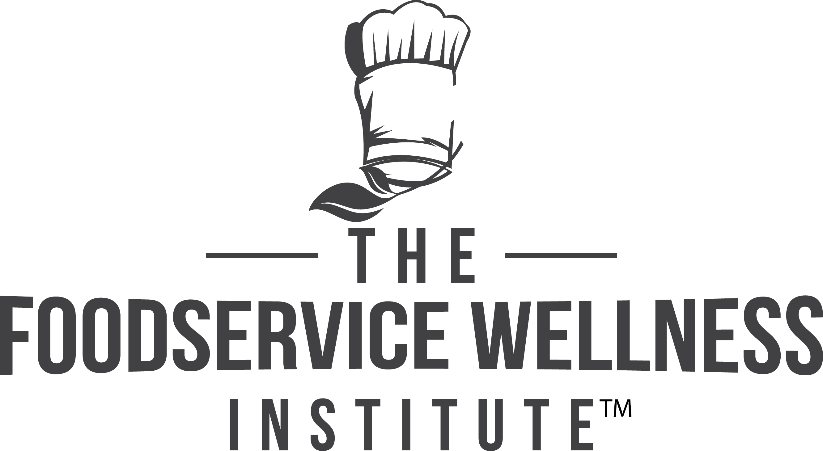Food Service Wellness Institute