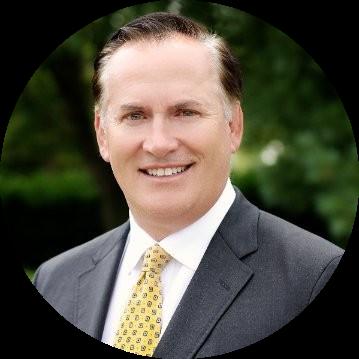 President & CEO, Pella Windows Corporation, Pella Iowa