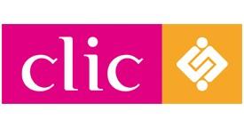 Clic IH Seville