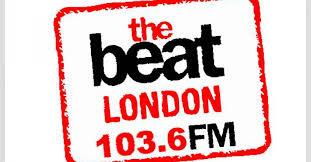 The beat london radio