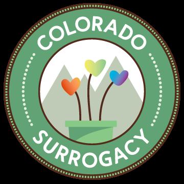 Colorado Surrogacy