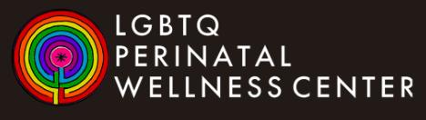 LGBTQ Perinatal Wellness Center