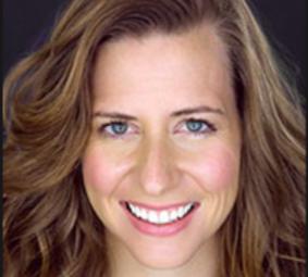 Erica Horton, Growing Generations