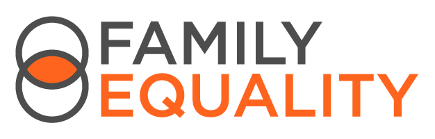 Family Equality Open Door Professional Training Program