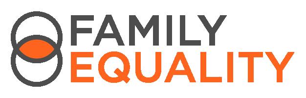 Family Equality Open Door Professional Training Program