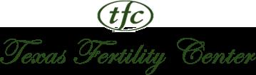 Texas Fertility Center
