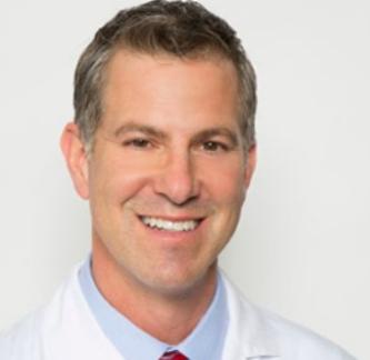 Dr. Mark Leondires, RMA of Connecticut