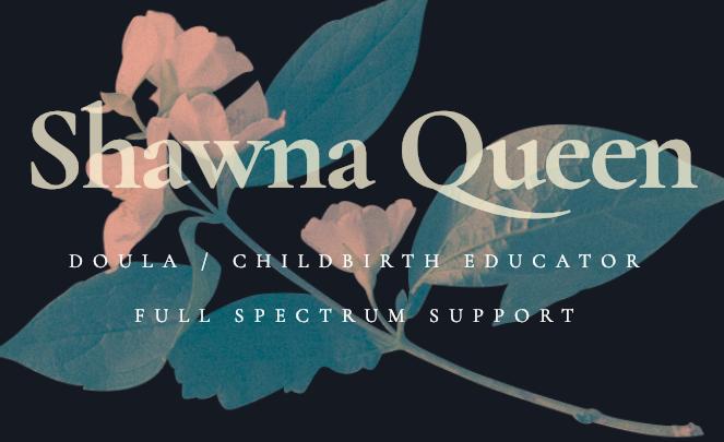 Shawna Queen