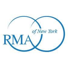 RMA of New York