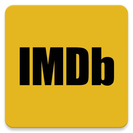 Maree Stuartt's IMDb profile