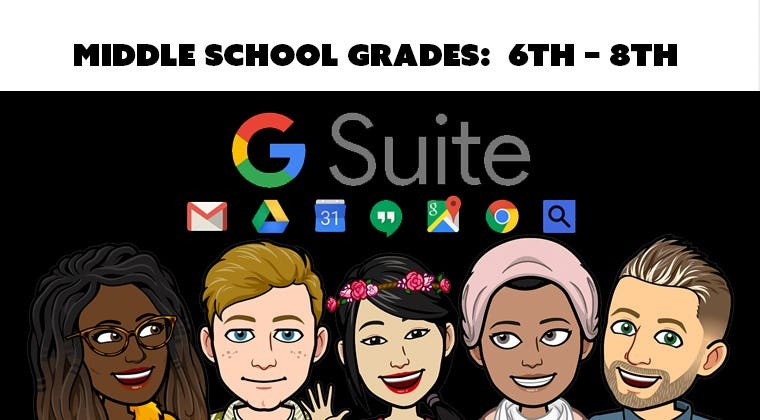 Supercharge Your Online Learning Google Grand Tour