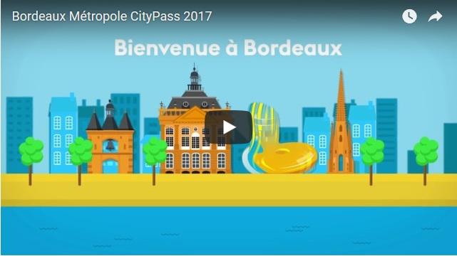 apprendre le français avec des vidéos authentiques