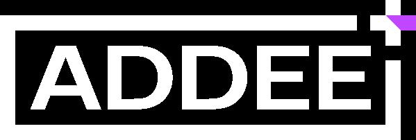 logo addee