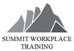 Summit Training
