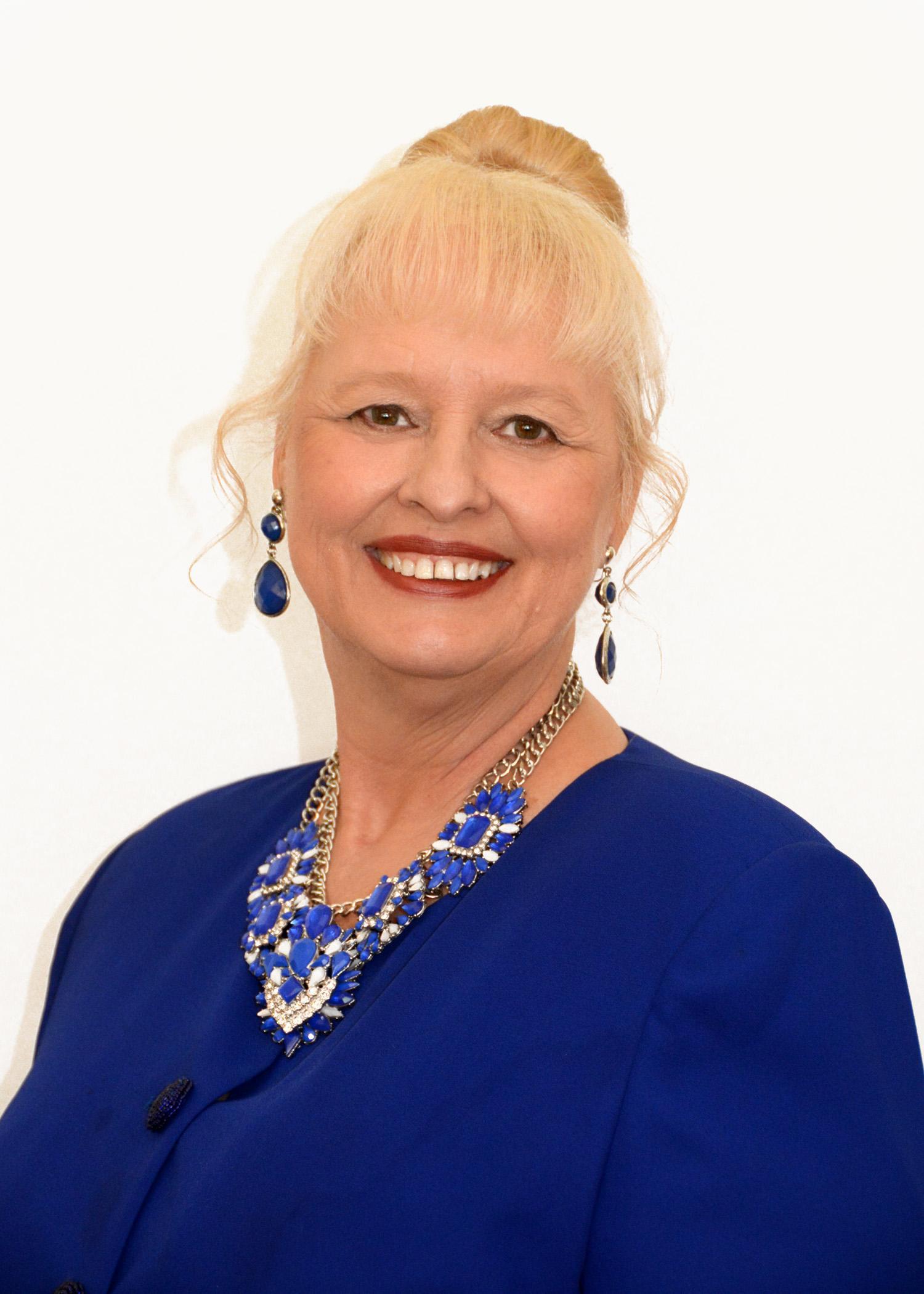 Jeannie Levinson