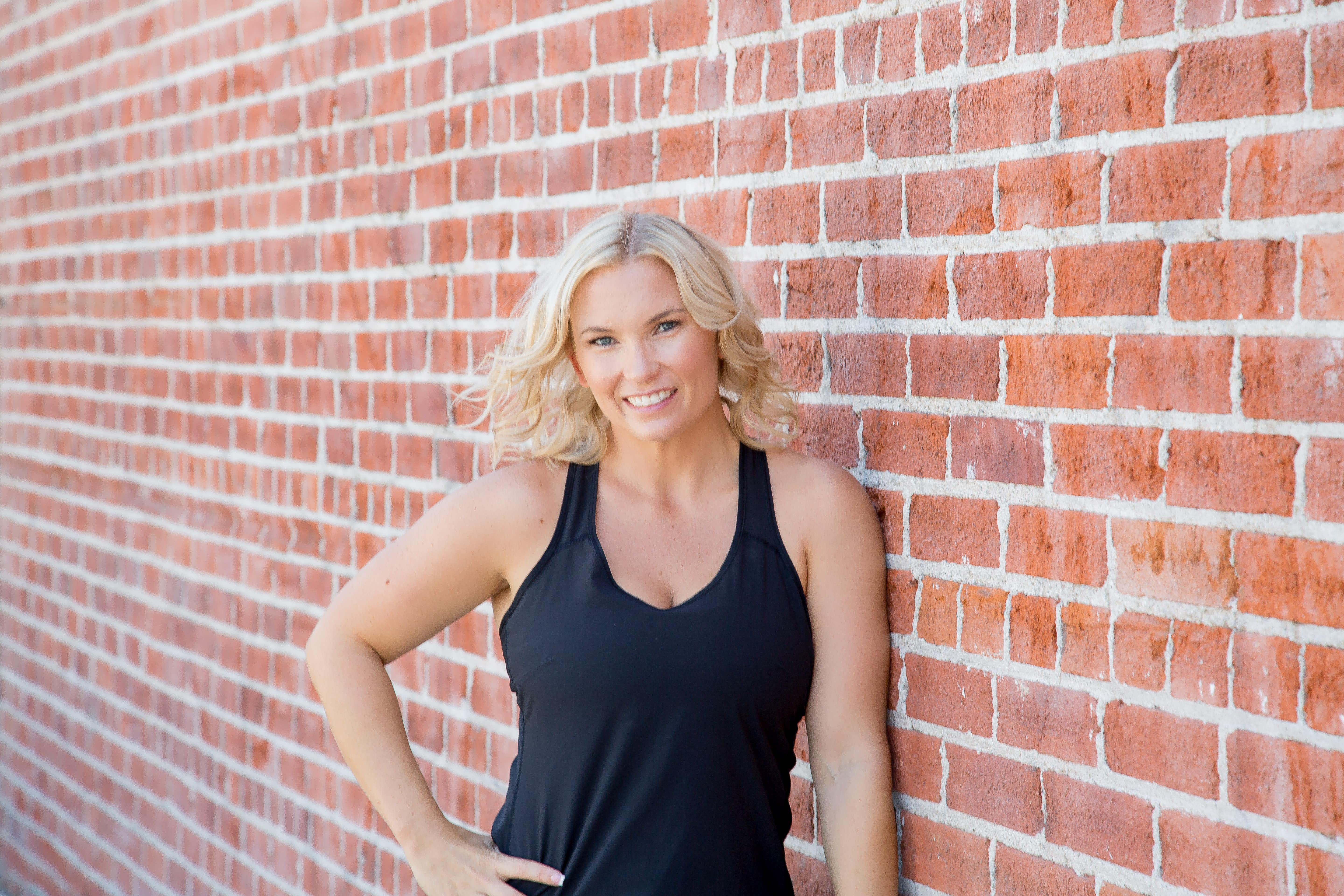 Founder of Pregnancy and Postpartum Athleticism