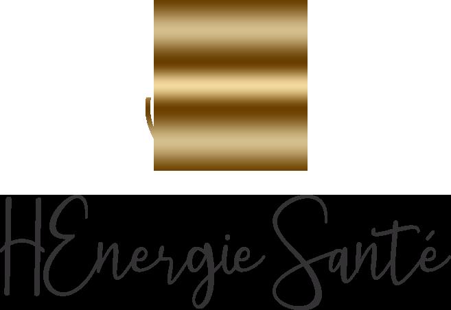 Formation HEnergie Santé