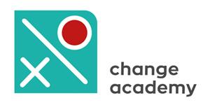 XLO Change Academy