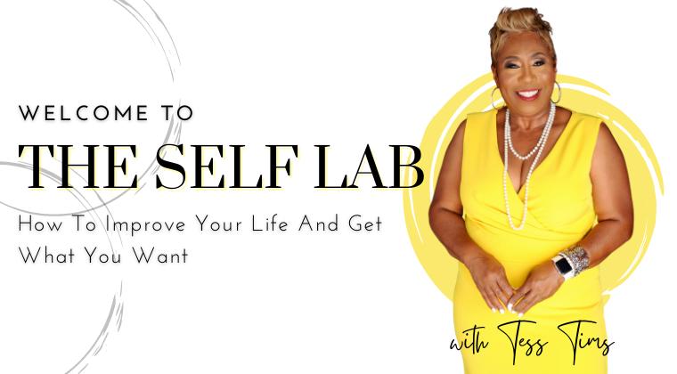 The Self Lab