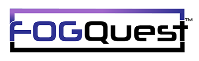 FOGQuest™ - Fats, Oils and Grease (FOG) Online Education