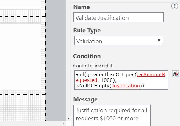 Create Nintex Rules like a BOSS