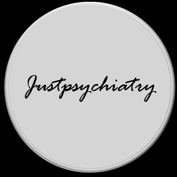 justpsychiatry-logo