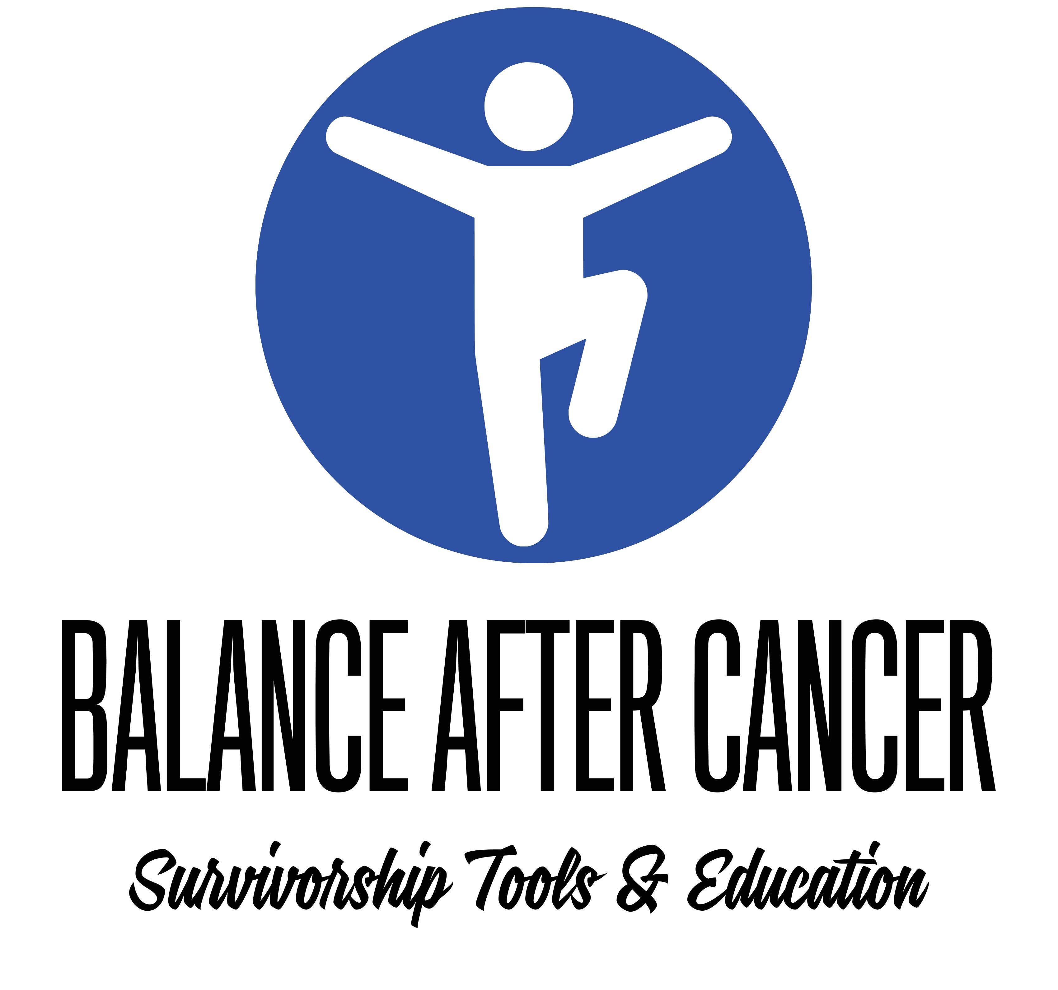 Balance After Cancer Foundation